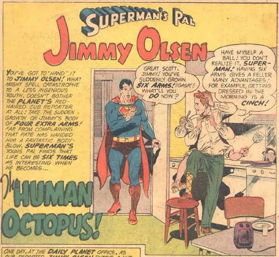 Supermans Pal Jimmy Olsen 041 - 01.jpg