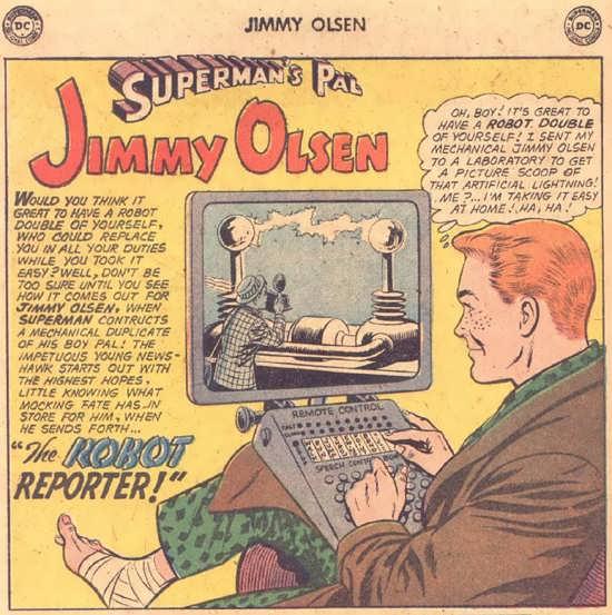 Supermans Pal Jimmy Olsen 041 - 11.jpg