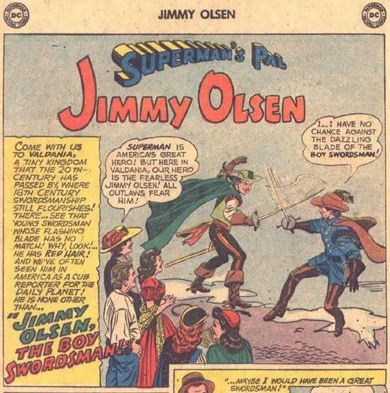 Supermans Pal Jimmy Olsen 041 - 20.jpg
