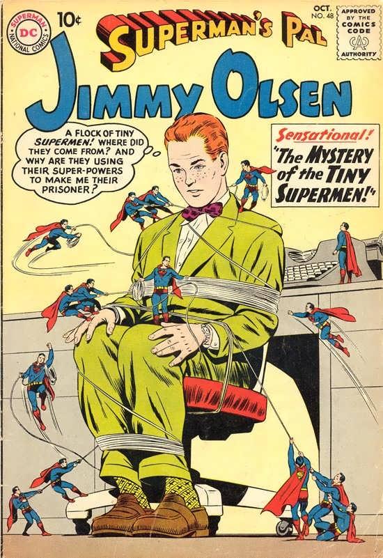 Supermans Pal Jimmy Olsen 048 - 00 - FC.jpg