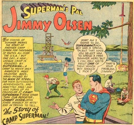 Supermans Pal Jimmy Olsen 048 - 01.jpg