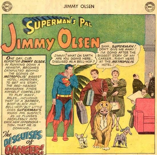 Supermans Pal Jimmy Olsen 048 - 12.jpg