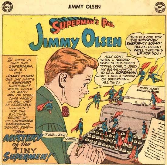 Supermans Pal Jimmy Olsen 048 - 22.jpg