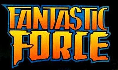 FANTASTIC FORCE.jpg
