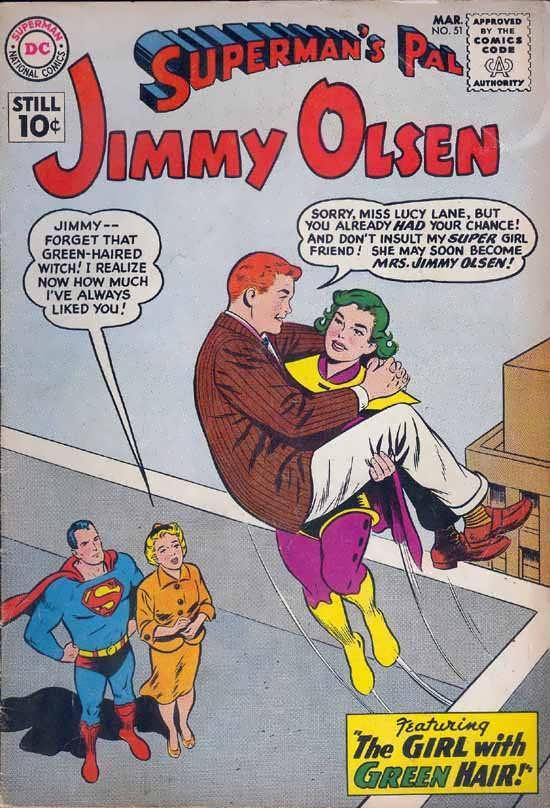 Supermans Pal Jimmy Olsen 051 - 00 - FC.jpg