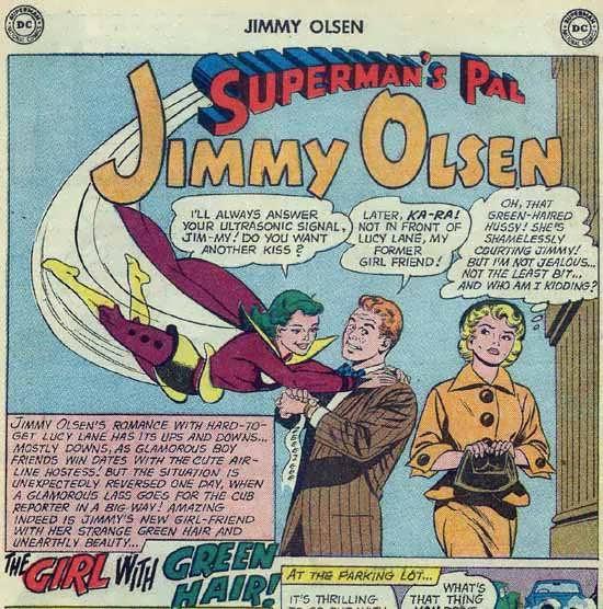 Supermans Pal Jimmy Olsen 051 - 12.jpg