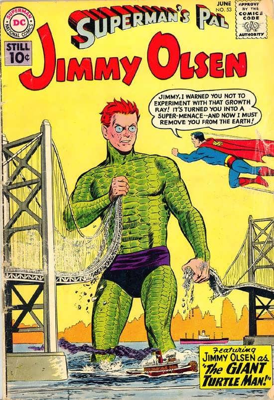 Supermans Pal Jimmy Olsen 053 - 00 - FC.jpg