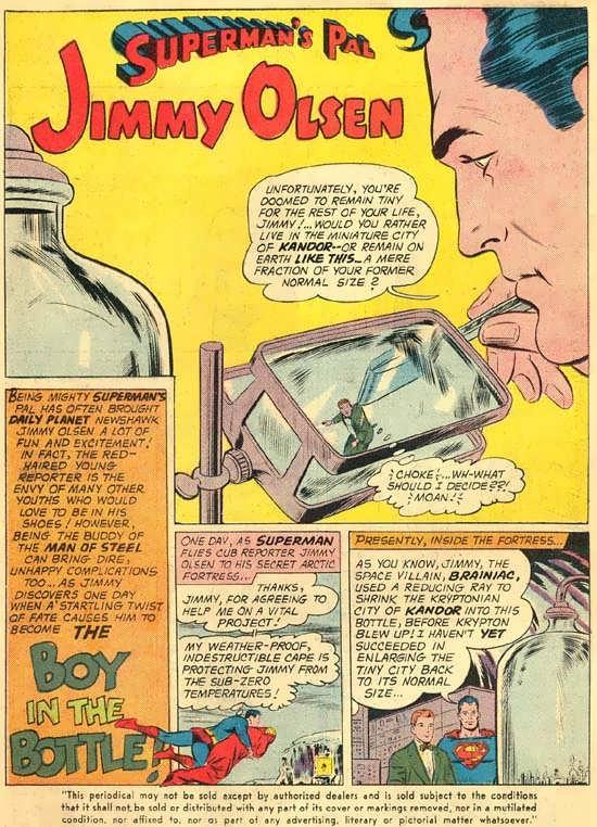 Supermans Pal Jimmy Olsen 053 - 01.jpg