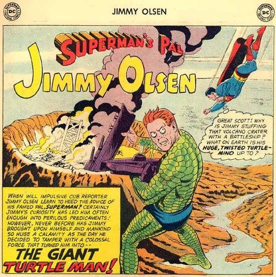 Supermans Pal Jimmy Olsen 053 - 13.jpg