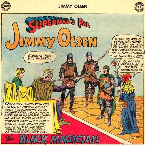 Supermans Pal Jimmy Olsen 053 - 23.jpg