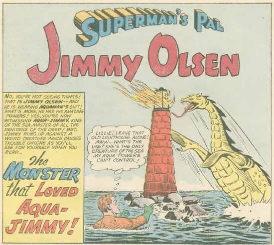 Supermans Pal Jimmy Olsen 055 - 01.jpg