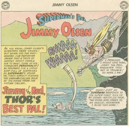 Supermans Pal Jimmy Olsen 055 - 12.jpg