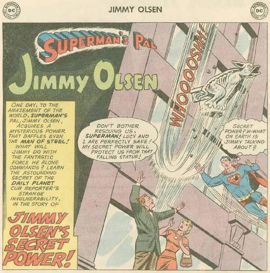 Supermans Pal Jimmy Olsen 055 - 22.jpg