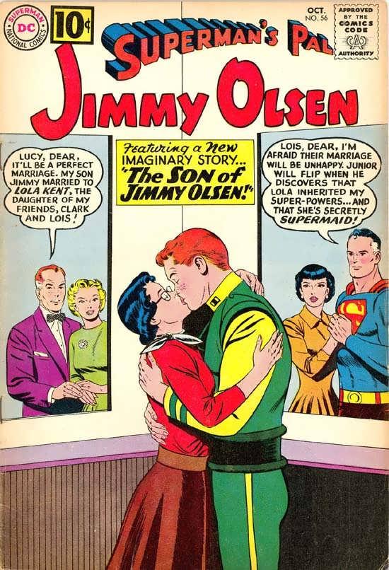 Supermans Pal Jimmy Olsen 056 - 00 - FC.jpg