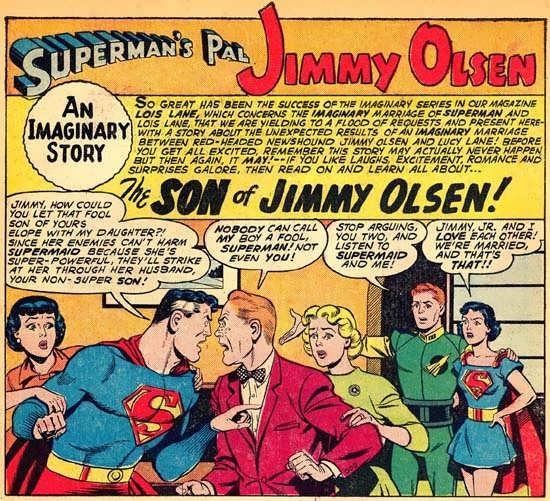 Supermans Pal Jimmy Olsen 056 - 01.jpg