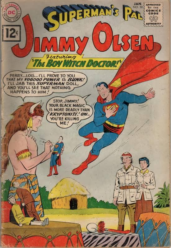 Supermans Pal Jimmy Olsen 058 - 00 - FC.jpg