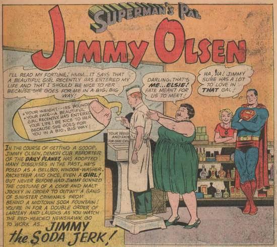 Supermans Pal Jimmy Olsen 058 - 01.jpg