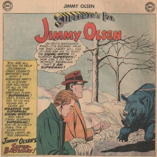 Supermans Pal Jimmy Olsen 058 - 12.jpg