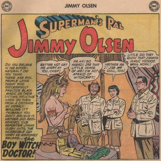Supermans Pal Jimmy Olsen 058 - 23.jpg