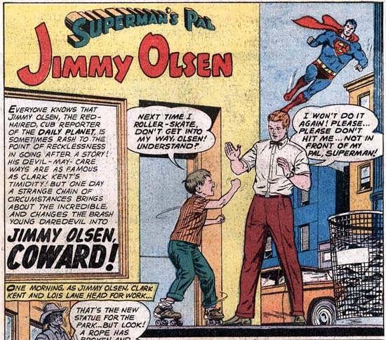 Supermans Pal Jimmy Olsen 061 - 01.jpg
