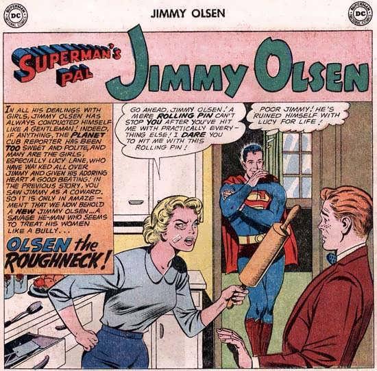 Supermans Pal Jimmy Olsen 061 - 13.jpg