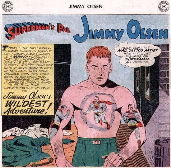 Supermans Pal Jimmy Olsen 061 - 23.jpg