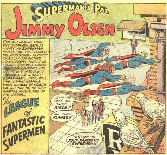 Supermans Pal Jimmy Olsen 063 - 00 - FC.jpg