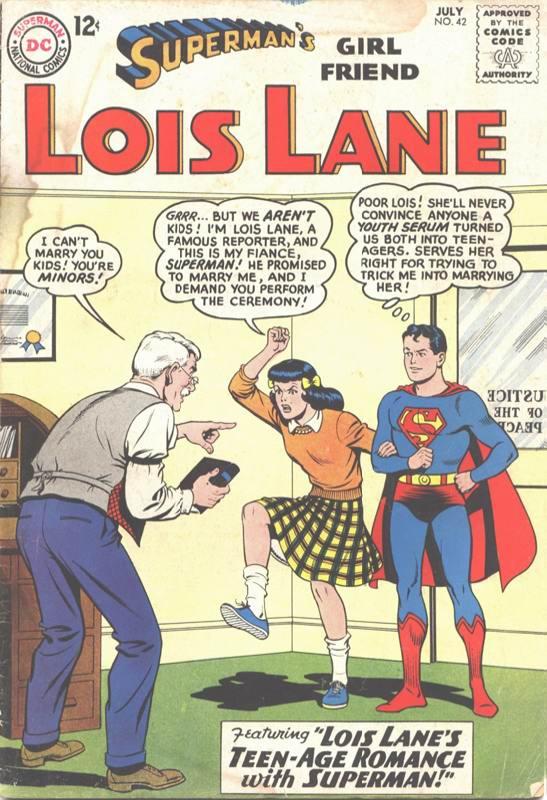 Lois Lane 042-00.jpg