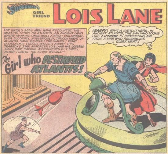 Lois Lane 042-01.jpg