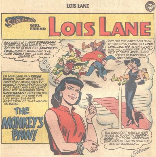 Lois Lane 042-10.jpg