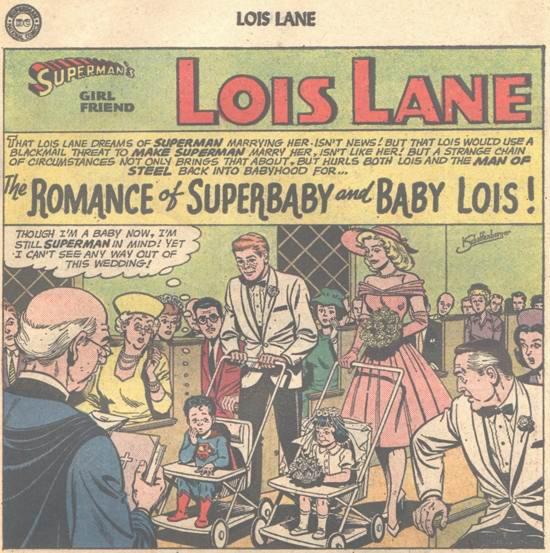 Lois Lane 042-18.jpg