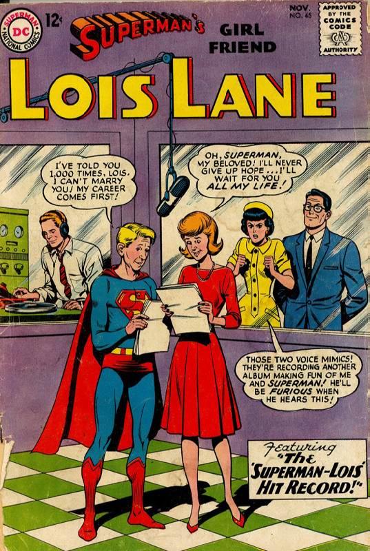 Lois Lane 045 - 01.jpg