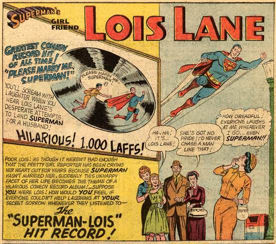 Lois Lane 045 - 03.jpg
