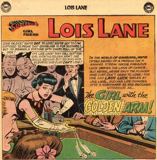 Lois Lane 045 - 13.jpg