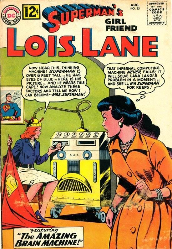 Lois_Lane-035-1200-00.jpg
