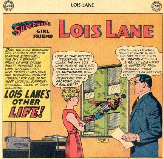 Lois_Lane-035-1200-13.jpg