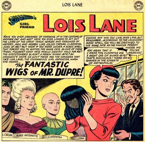 Lois_Lane-035-1200-23.jpg