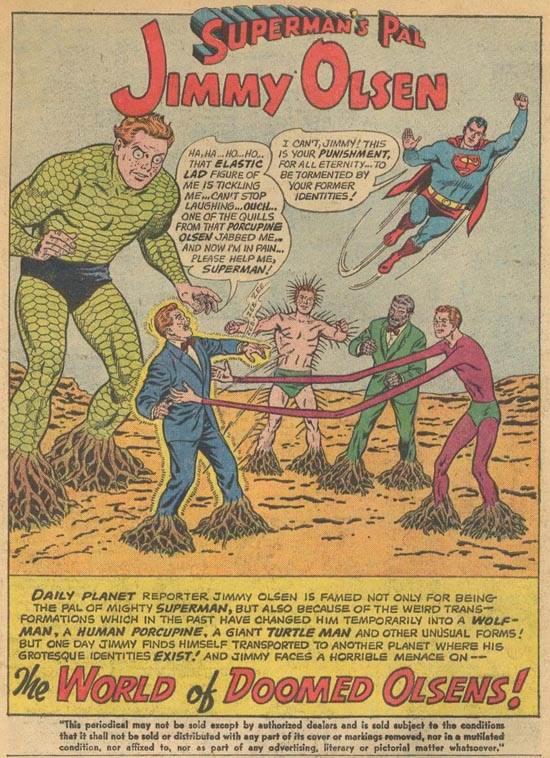 Supermans Pal Jimmy Olsen 072 - 01.jpg