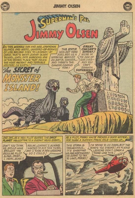 Supermans Pal Jimmy Olsen 072 - 22.jpg
