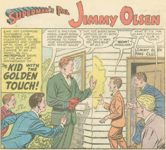 Supermans Pal Jimmy Olsen 073 - 01.jpg