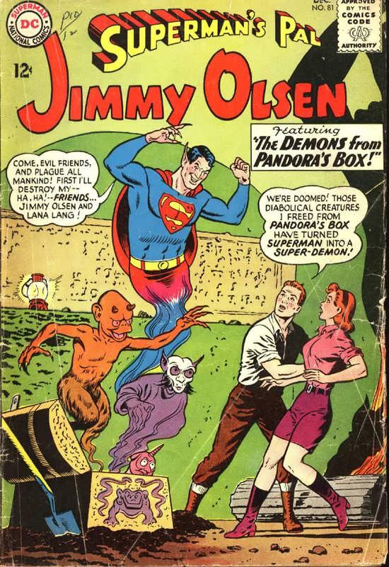 Supermans Pal Jimmy Olsen 081 - 00 - FC.jpg