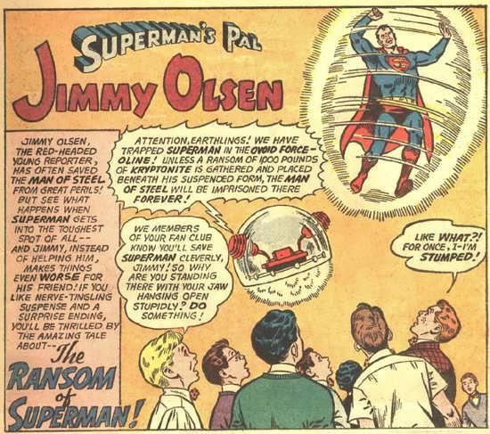 Supermans Pal Jimmy Olsen 081 - 01.jpg