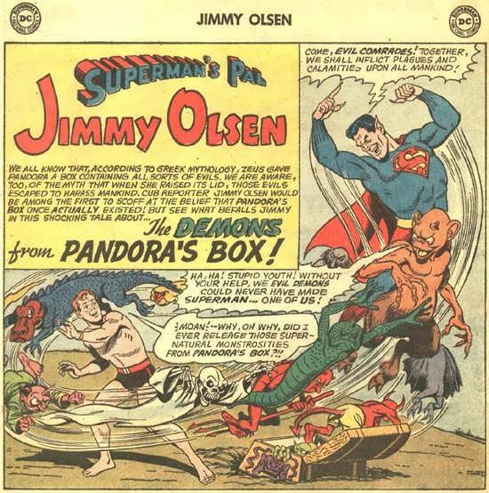 Supermans Pal Jimmy Olsen 081 - 11.jpg
