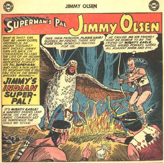 Supermans Pal Jimmy Olsen 081 - 21.jpg