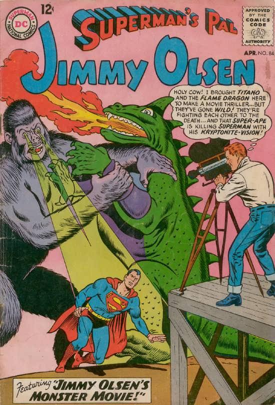 Supermans Pal Jimmy Olsen 084 - 00 - FC.jpg