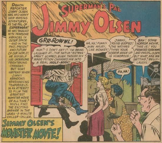 Supermans Pal Jimmy Olsen 084 - 01.jpg