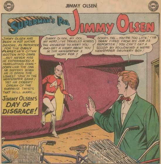 Supermans Pal Jimmy Olsen 084 - 12.jpg