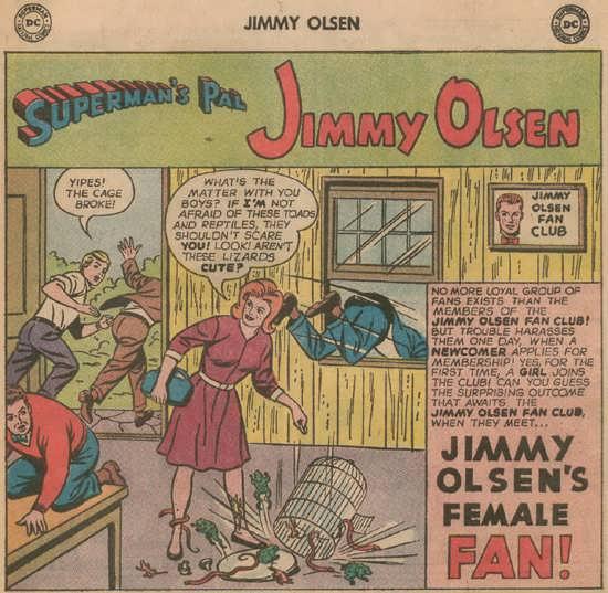 Supermans Pal Jimmy Olsen 084 - 22.jpg