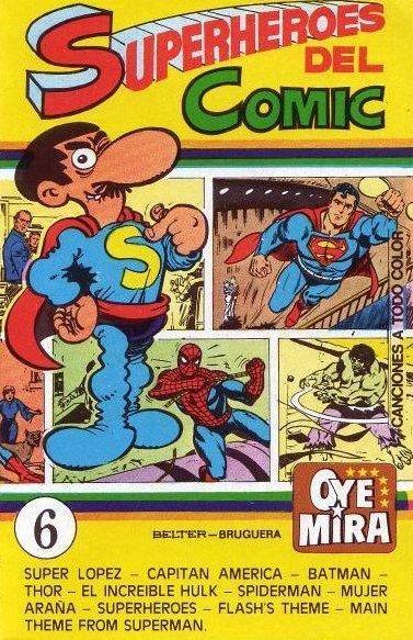 superheroes_cassette.jpg
