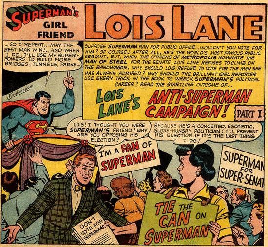 Lois Lane 062 - 03.jpg